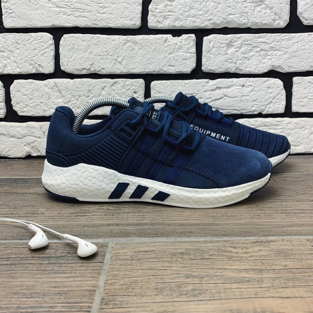 Классические кроссовки мужские - Кроссовки мужские Adidas EQUIPMENT  30995 ⏩ [ 41 ] 7