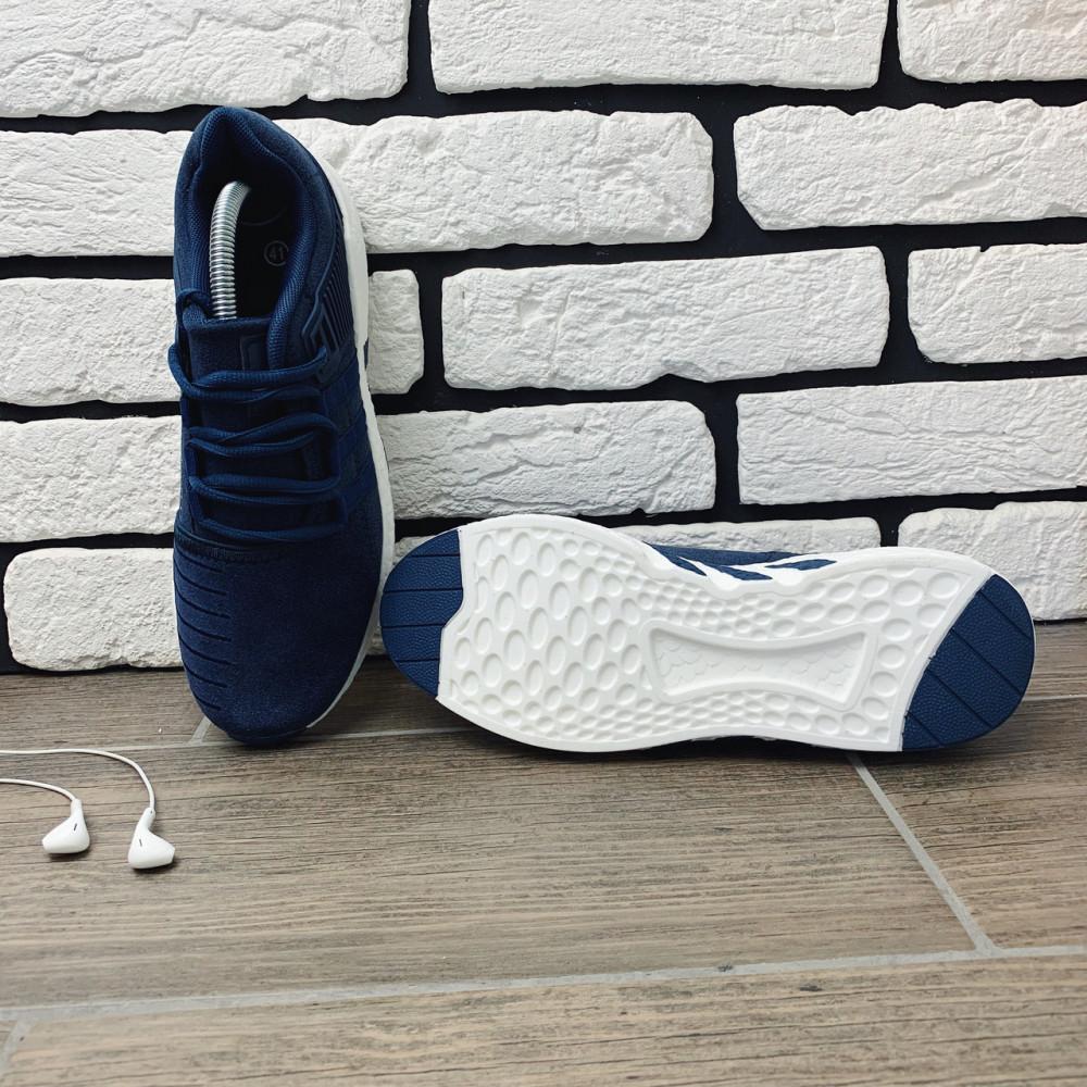 Классические кроссовки мужские - Кроссовки мужские Adidas EQUIPMENT  30995 ⏩ [ 41 ] 6