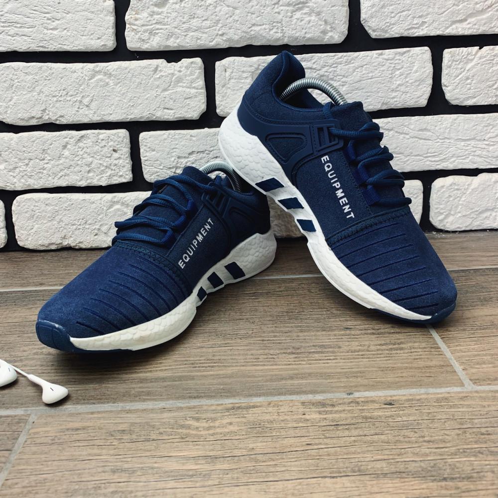 Классические кроссовки мужские - Кроссовки мужские Adidas EQUIPMENT  30995 ⏩ [ 41 ] 4