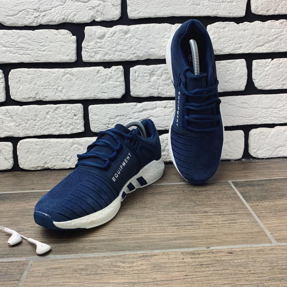 Классические кроссовки мужские - Кроссовки мужские Adidas EQUIPMENT  30995 ⏩ [ 41 ] 3
