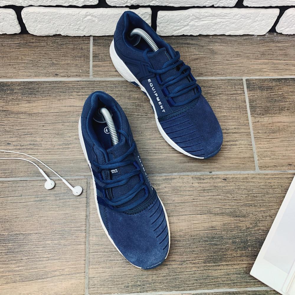 Классические кроссовки мужские - Кроссовки мужские Adidas EQUIPMENT  30995 ⏩ [ 41 ] 2