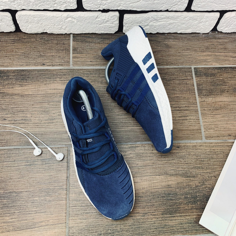 Классические кроссовки мужские - Кроссовки мужские Adidas EQUIPMENT  30995 ⏩ [ 41 ] 1