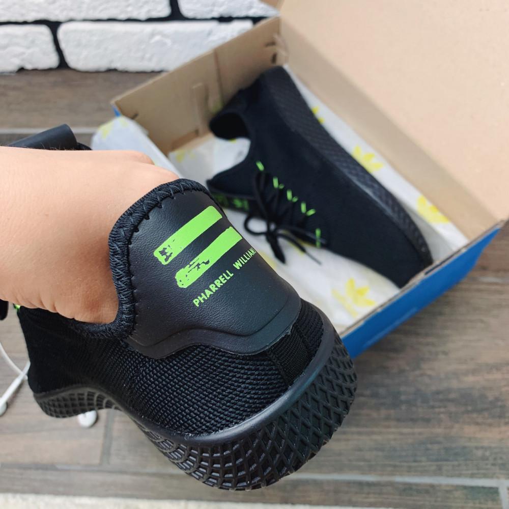 Кроссовки - Кроссовки мужские Adidas Pharrell Williams 30779 ⏩ [ 44.45 ] 4