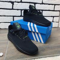 Кроссовки мужские Adidas Pharrell Williams 30779 ⏩ [ 44.45 ]