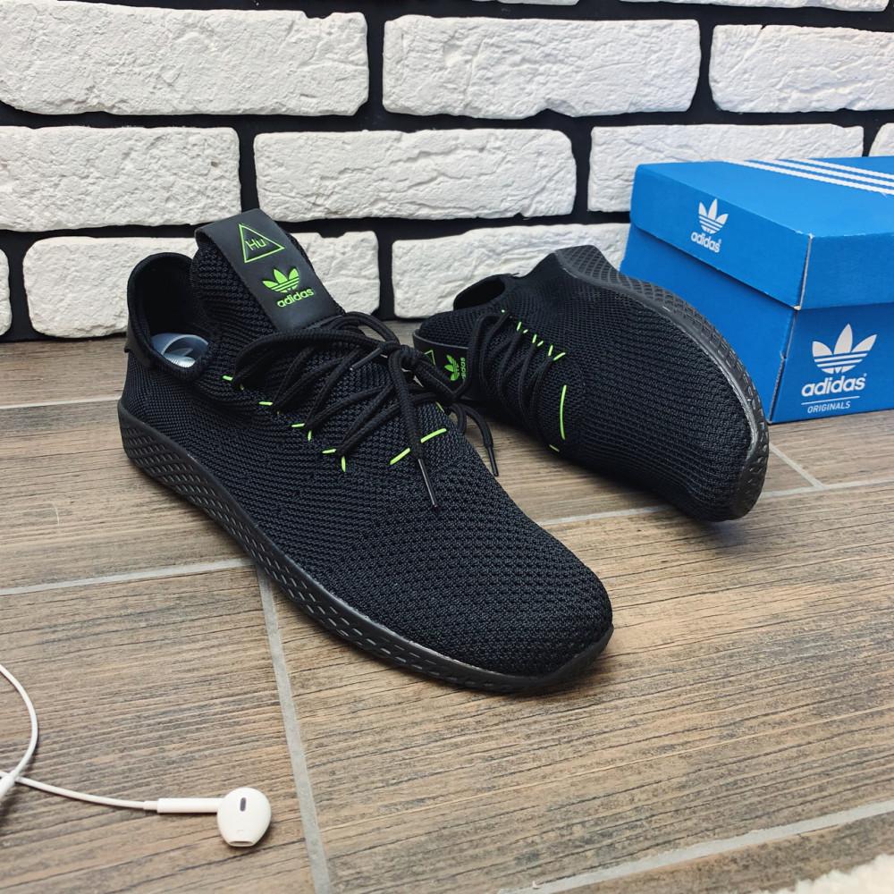 Кроссовки - Кроссовки мужские Adidas Pharrell Williams 30779 ⏩ [ 44.45 ] 6
