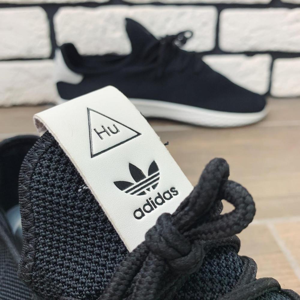 Демисезонные кроссовки мужские   - Кроссовки мужские Adidas Pharrell Williams 30778 ⏩ [ 43<<Последний размер>> ] 7