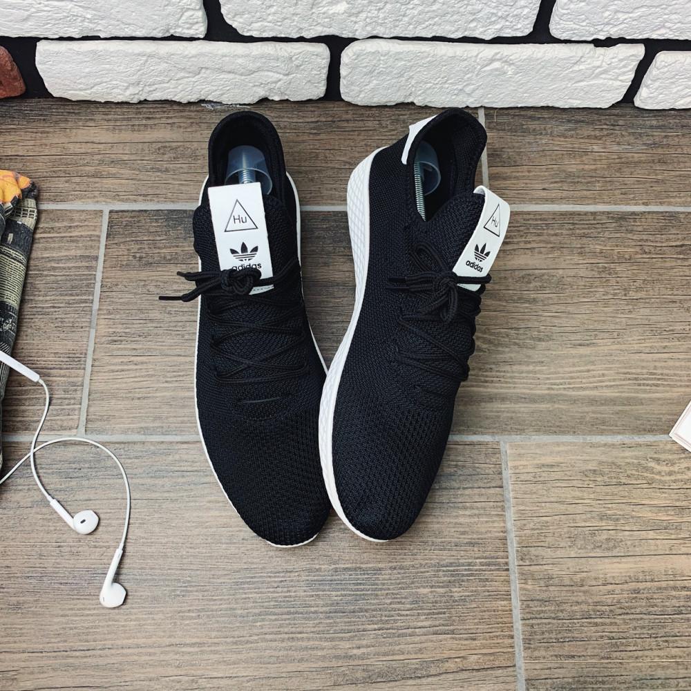 Демисезонные кроссовки мужские   - Кроссовки мужские Adidas Pharrell Williams 30778 ⏩ [ 43<<Последний размер>> ] 2
