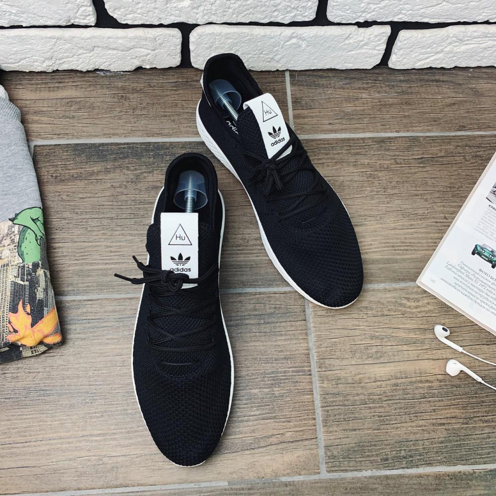 Демисезонные кроссовки мужские   - Кроссовки мужские Adidas Pharrell Williams 30778 ⏩ [ 43<<Последний размер>> ] 1