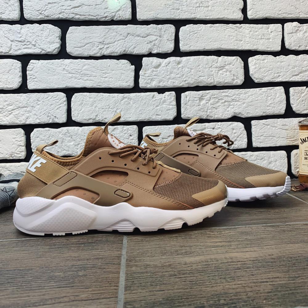 Беговые кроссовки мужские  - Кроссовки мужские Nike Huarache 10730 ⏩ [ 44.44 ] 6