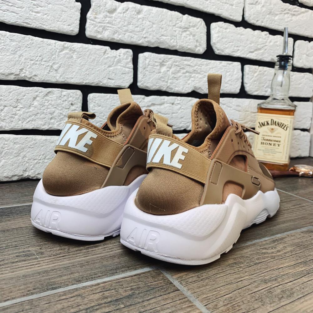 Беговые кроссовки мужские  - Кроссовки мужские Nike Huarache 10730 ⏩ [ 44.44 ] 5