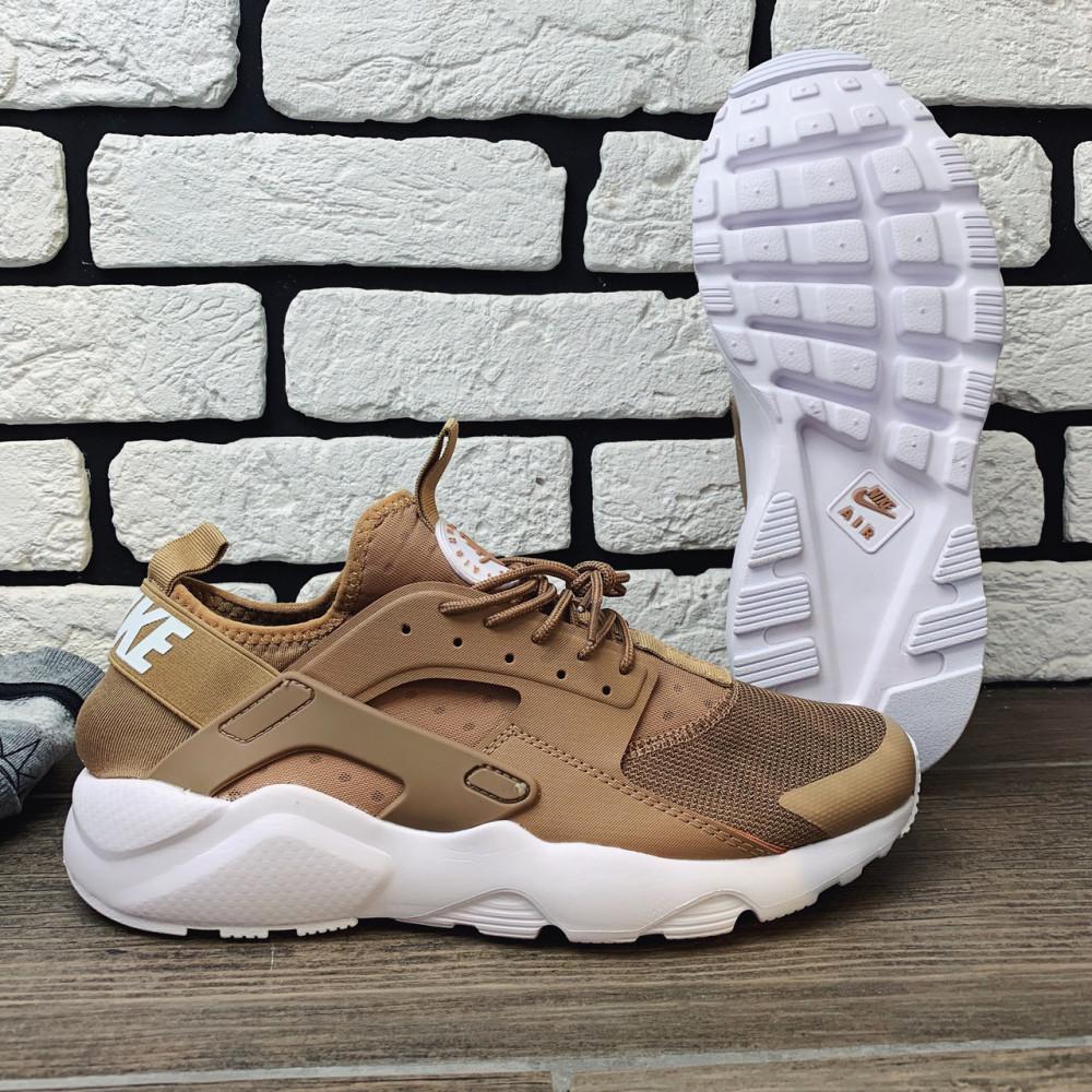 Беговые кроссовки мужские  - Кроссовки мужские Nike Huarache 10730 ⏩ [ 44.44 ] 3