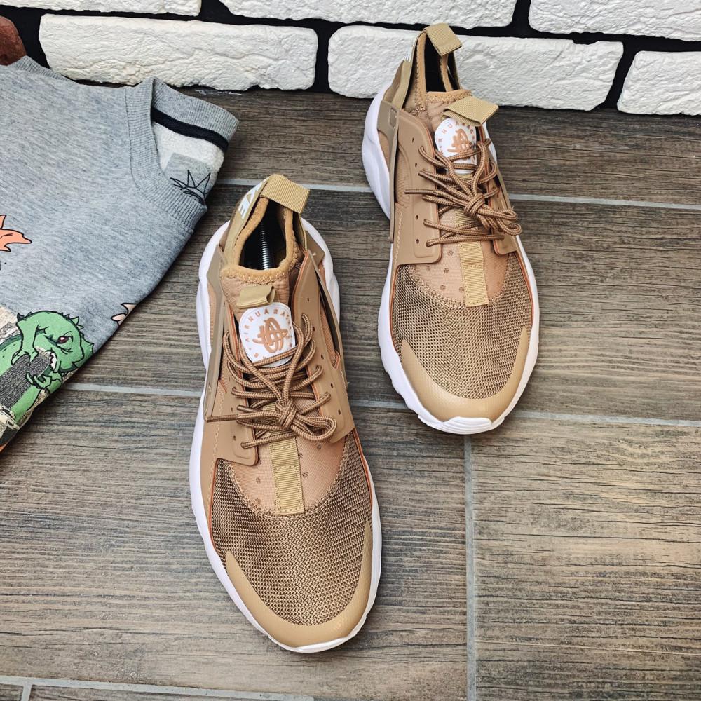 Беговые кроссовки мужские  - Кроссовки мужские Nike Huarache 10730 ⏩ [ 44.44 ] 2