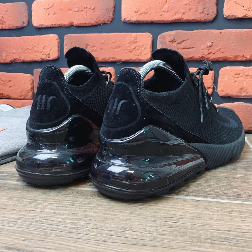 Демисезонные кроссовки мужские   - Кроссовки мужскиеNike Airmax 270 10999 ⏩ [ 40.41.42.43.44 ] 5