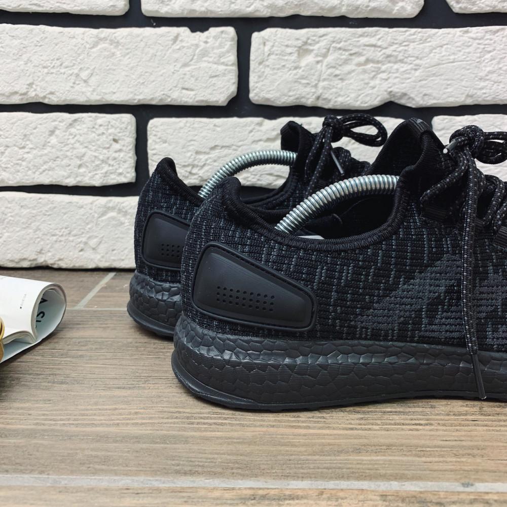 Демисезонные кроссовки мужские   - Кроссовки мужские Adidas Ultra Boost  30711 ⏩ [ 43<<Последний размер>> ] 8