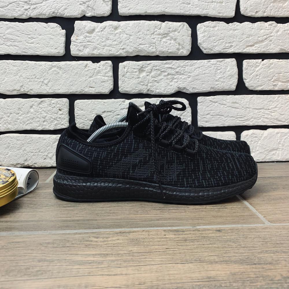 Демисезонные кроссовки мужские   - Кроссовки мужские Adidas Ultra Boost  30711 ⏩ [ 43<<Последний размер>> ] 7