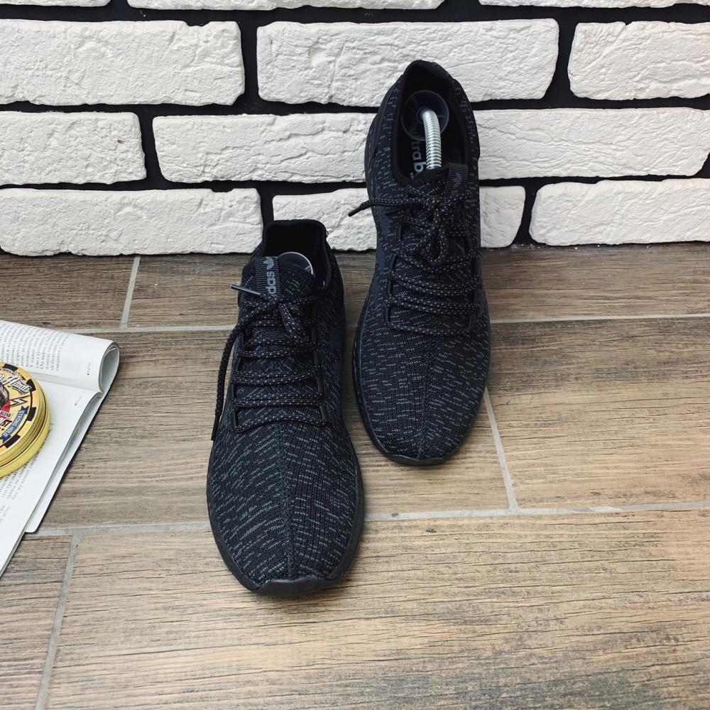 Демисезонные кроссовки мужские   - Кроссовки мужские Adidas Ultra Boost  30711 ⏩ [ 43<<Последний размер>> ] 2