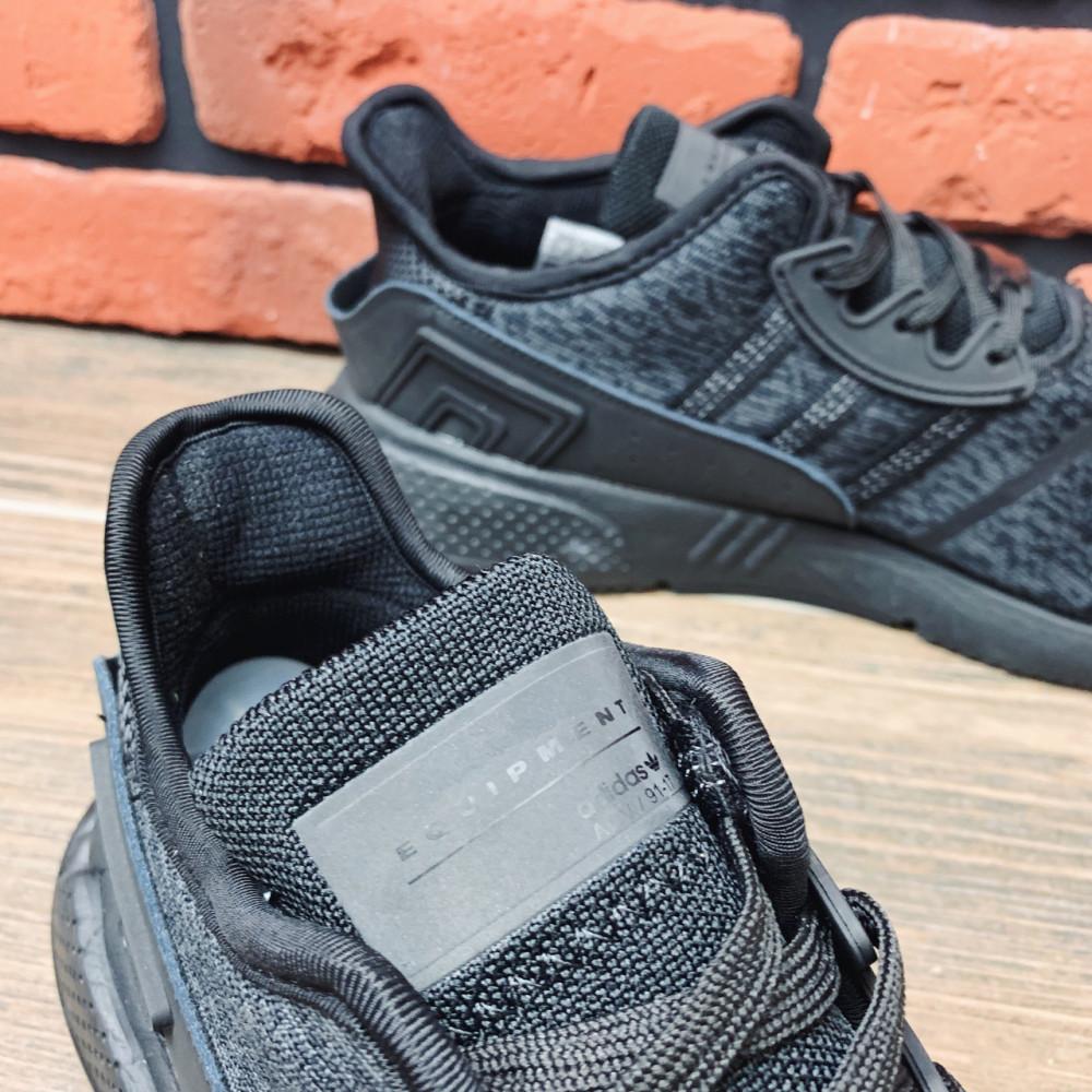 Демисезонные кроссовки мужские   - Кроссовки мужские Adidas EQT ADV  30797 ⏩ [ 45<<Последний размер>> ] 6