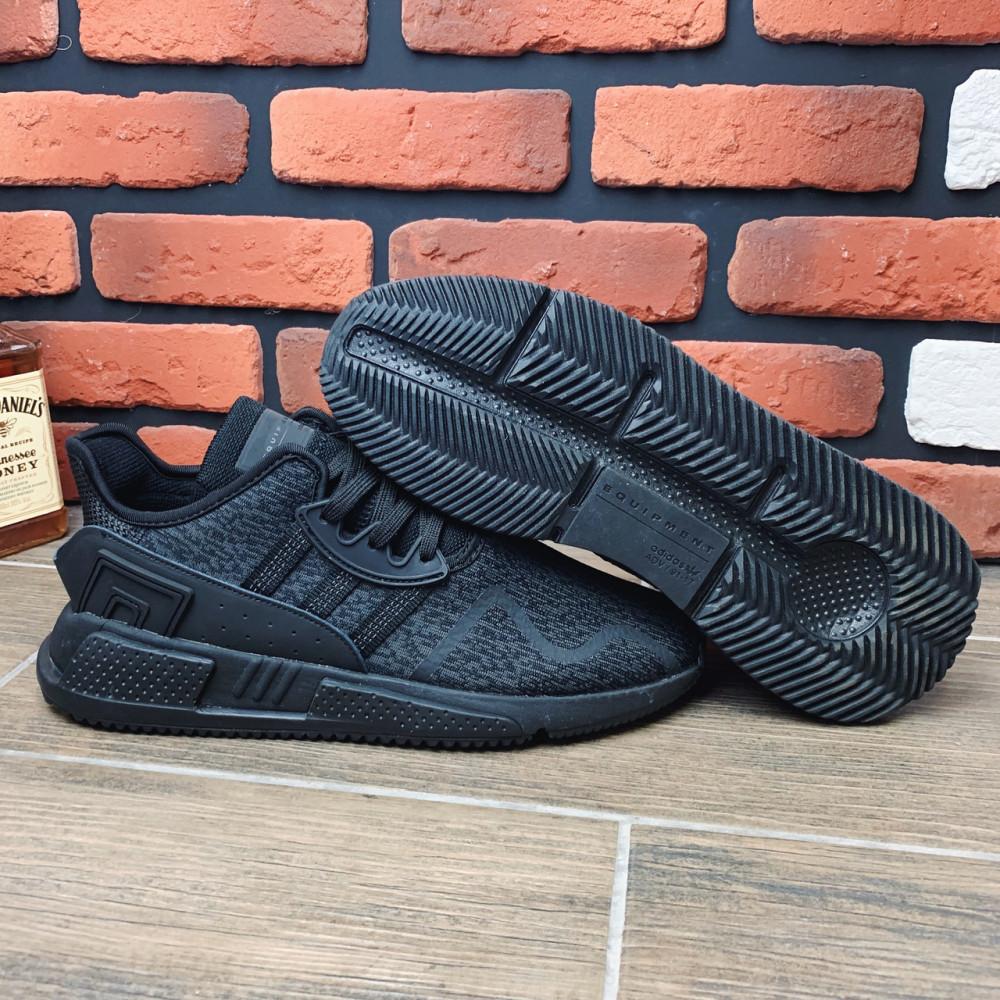 Демисезонные кроссовки мужские   - Кроссовки мужские Adidas EQT ADV  30797 ⏩ [ 45<<Последний размер>> ] 5