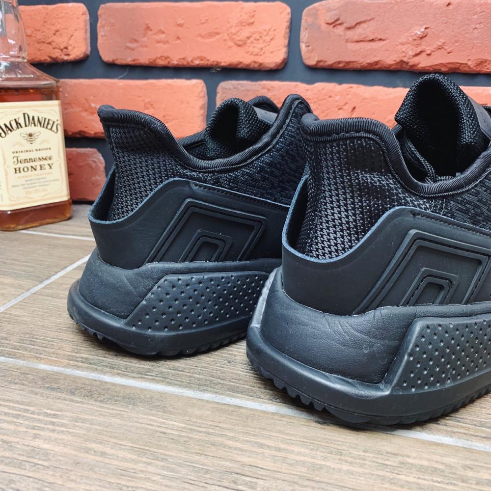 Демисезонные кроссовки мужские   - Кроссовки мужские Adidas EQT ADV  30797 ⏩ [ 45<<Последний размер>> ] 4