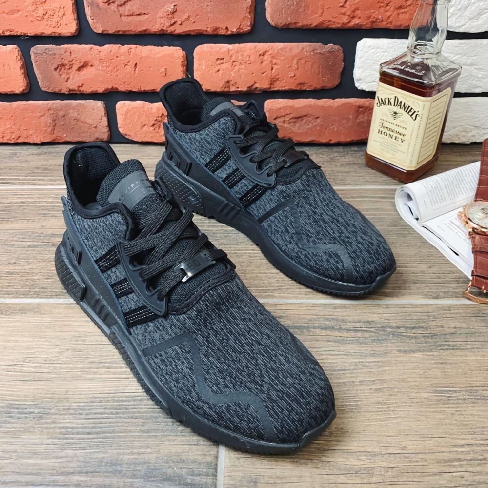 Демисезонные кроссовки мужские   - Кроссовки мужские Adidas EQT ADV  30797 ⏩ [ 45<<Последний размер>> ] 3