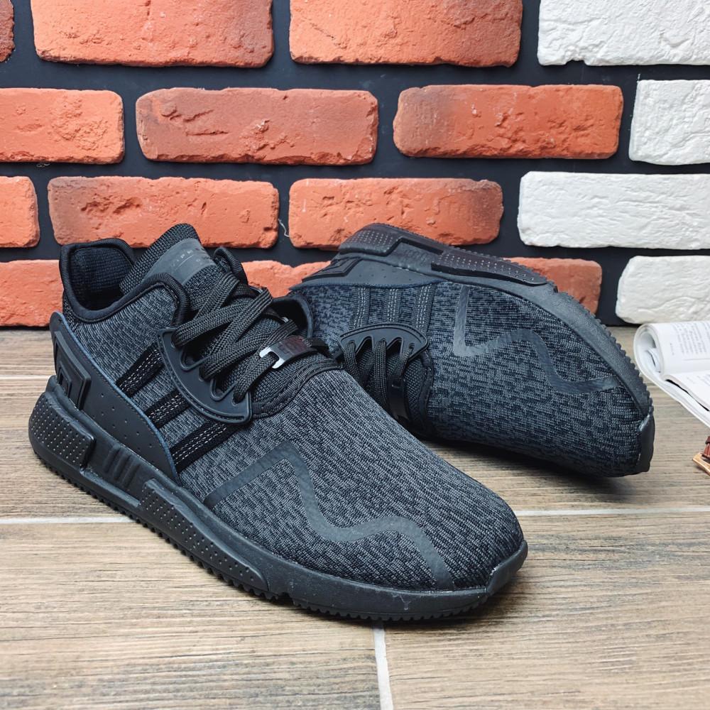 Демисезонные кроссовки мужские   - Кроссовки мужские Adidas EQT ADV  30797 ⏩ [ 45<<Последний размер>> ] 2