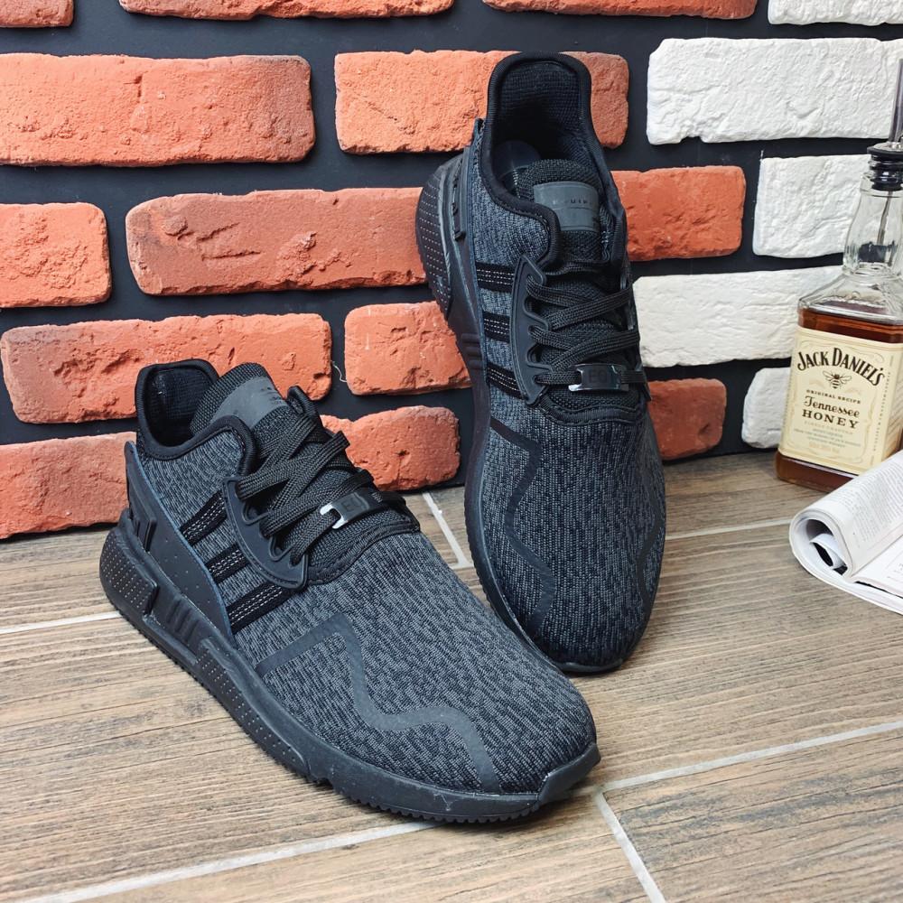 Демисезонные кроссовки мужские   - Кроссовки мужские Adidas EQT ADV  30797 ⏩ [ 45<<Последний размер>> ] 1