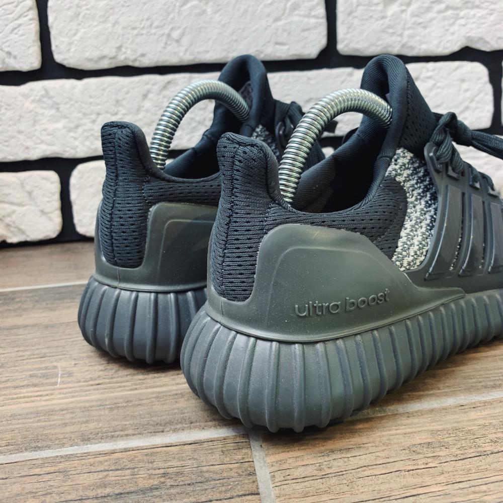 Демисезонные кроссовки мужские   - Кроссовки мужские Adidas Ultra Boost 30898 ⏩ [ 40.41.44 ] 7