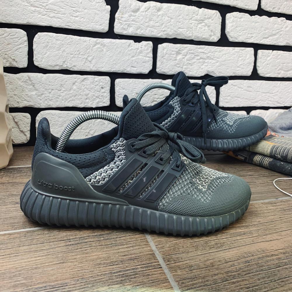 Демисезонные кроссовки мужские   - Кроссовки мужские Adidas Ultra Boost 30898 ⏩ [ 40.41.44 ] 8