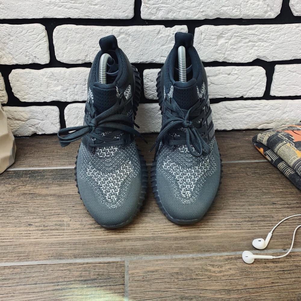 Демисезонные кроссовки мужские   - Кроссовки мужские Adidas Ultra Boost 30898 ⏩ [ 40.41.44 ] 6