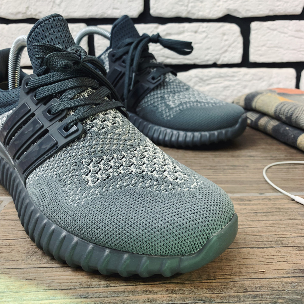 Демисезонные кроссовки мужские   - Кроссовки мужские Adidas Ultra Boost 30898 ⏩ [ 40.41.44 ] 5