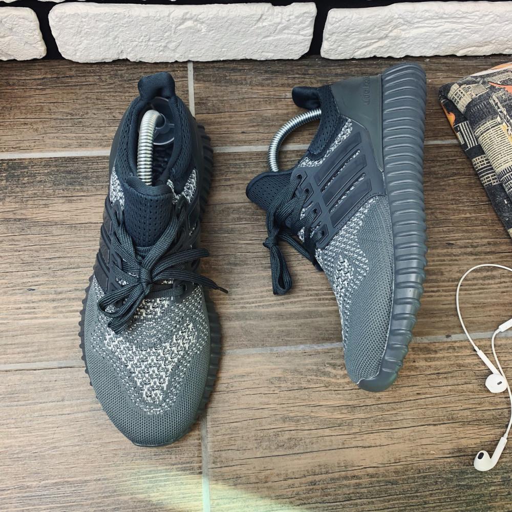 Демисезонные кроссовки мужские   - Кроссовки мужские Adidas Ultra Boost 30898 ⏩ [ 40.41.44 ] 4