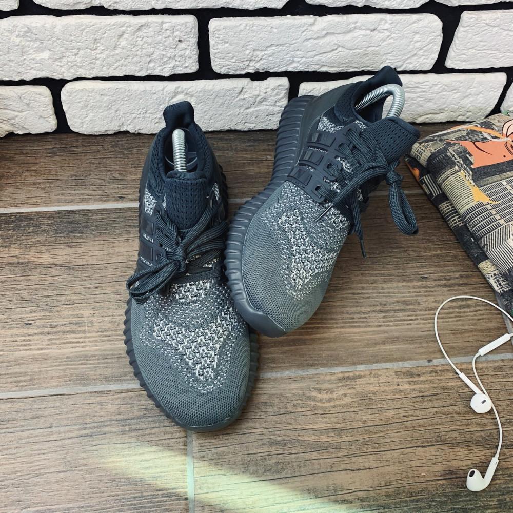 Демисезонные кроссовки мужские   - Кроссовки мужские Adidas Ultra Boost 30898 ⏩ [ 40.41.44 ] 3