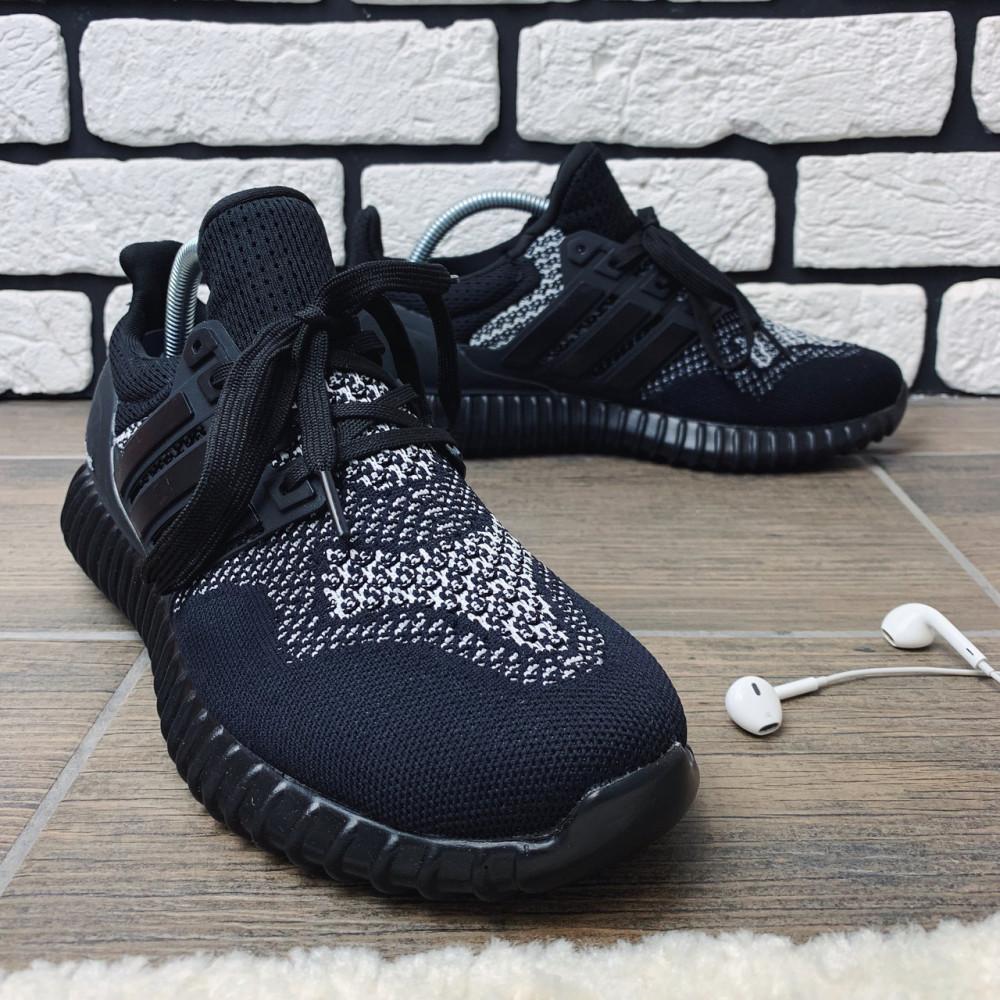 Кроссовки - Кроссовки мужские Adidas Ultra Boost 30899 ⏩ [ 40 ] 8