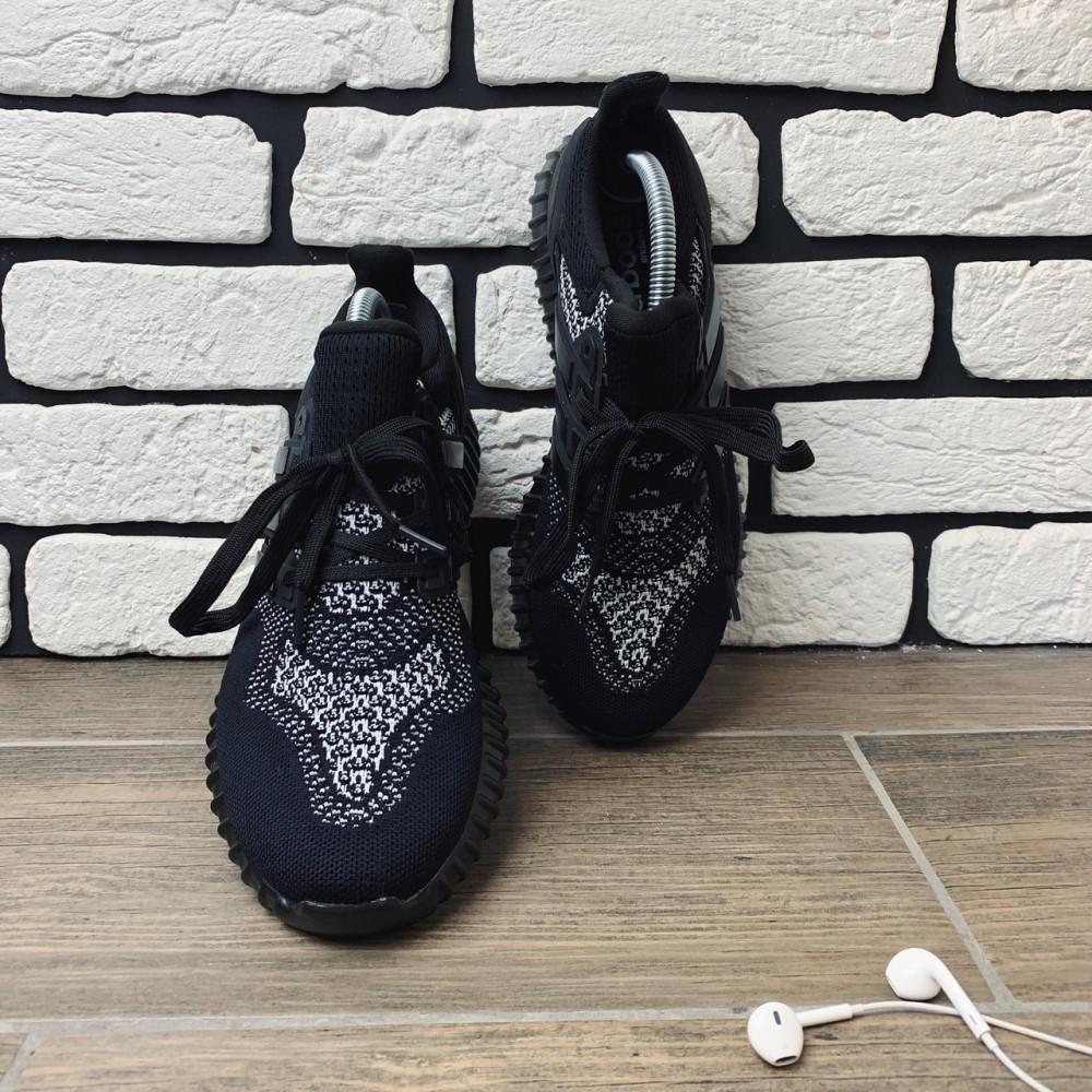 Кроссовки - Кроссовки мужские Adidas Ultra Boost 30899 ⏩ [ 40 ] 3
