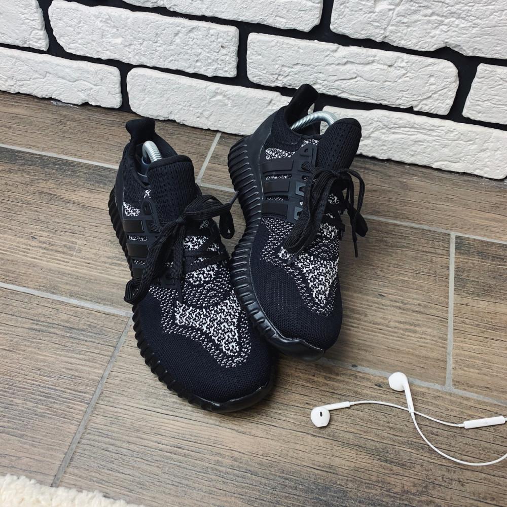 Кроссовки - Кроссовки мужские Adidas Ultra Boost 30899 ⏩ [ 40 ] 2