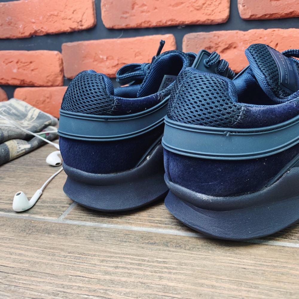 Демисезонные кроссовки мужские   - Кроссовки мужские Adidas EQT 30792 ⏩ [ 46<<Последний размер>> ] 7