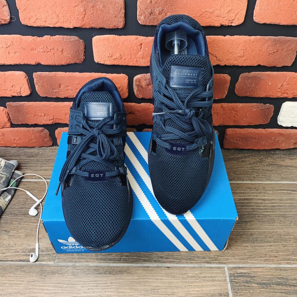 Демисезонные кроссовки мужские   - Кроссовки мужские Adidas EQT 30792 ⏩ [ 46<<Последний размер>> ] 6