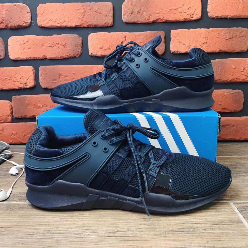Демисезонные кроссовки мужские   - Кроссовки мужские Adidas EQT 30792 ⏩ [ 46<<Последний размер>> ] 5