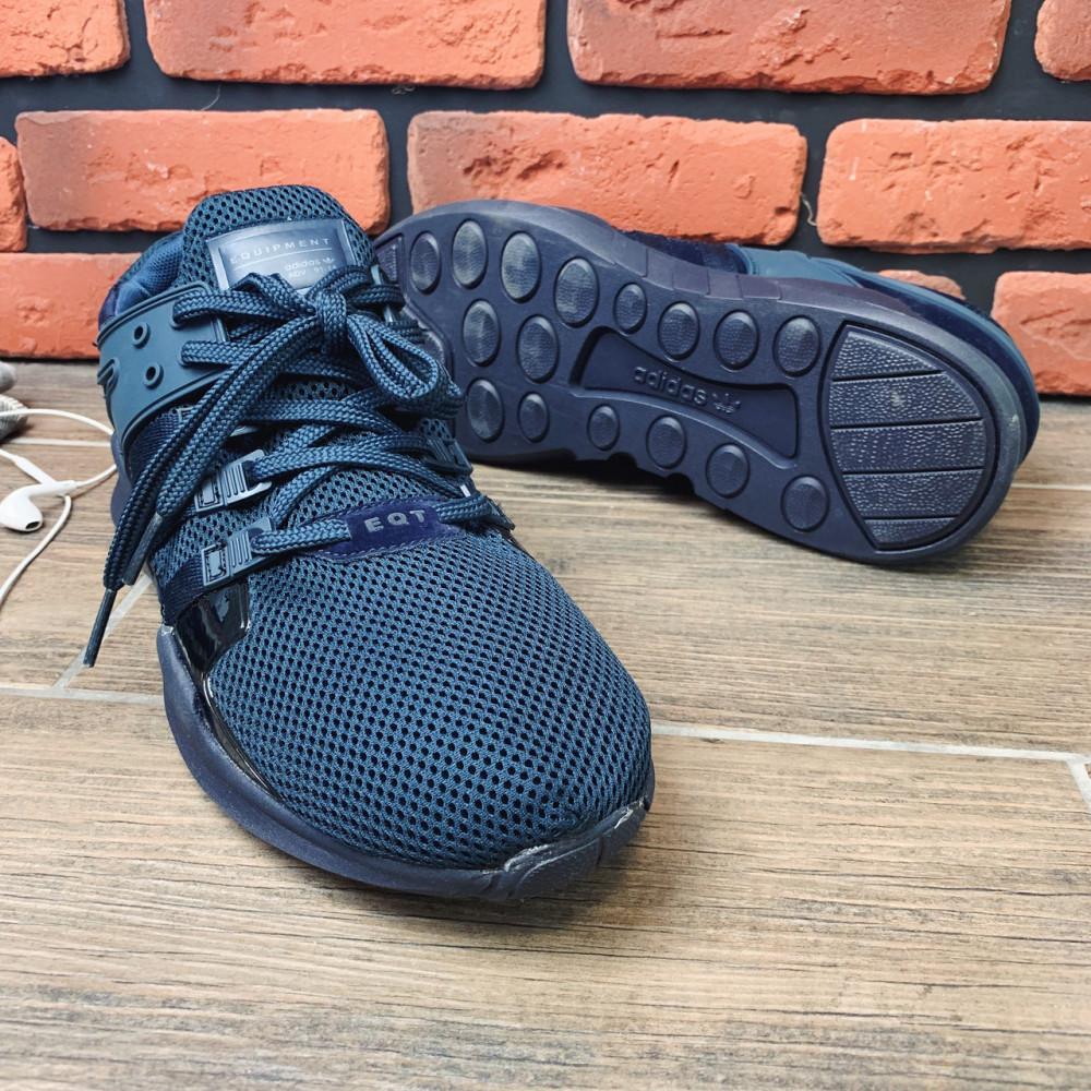 Демисезонные кроссовки мужские   - Кроссовки мужские Adidas EQT 30792 ⏩ [ 46<<Последний размер>> ] 3