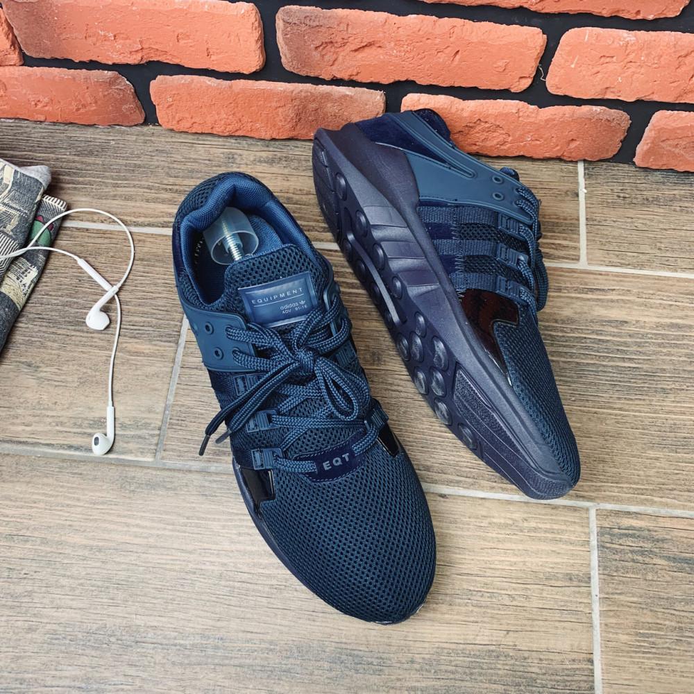 Демисезонные кроссовки мужские   - Кроссовки мужские Adidas EQT 30792 ⏩ [ 46<<Последний размер>> ] 4
