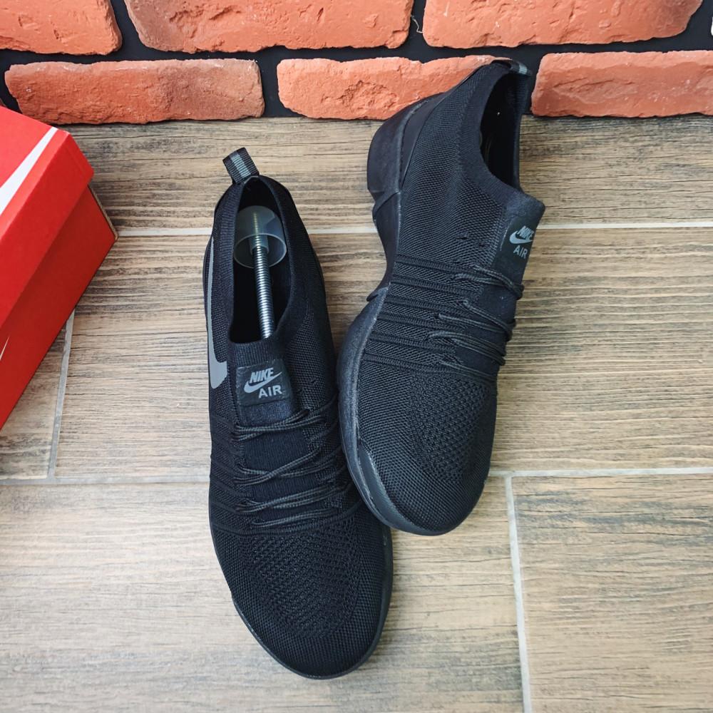Демисезонные кроссовки мужские   - Кроссовки мужские Nike Air 10590 ⏩ [ 45 ] 2