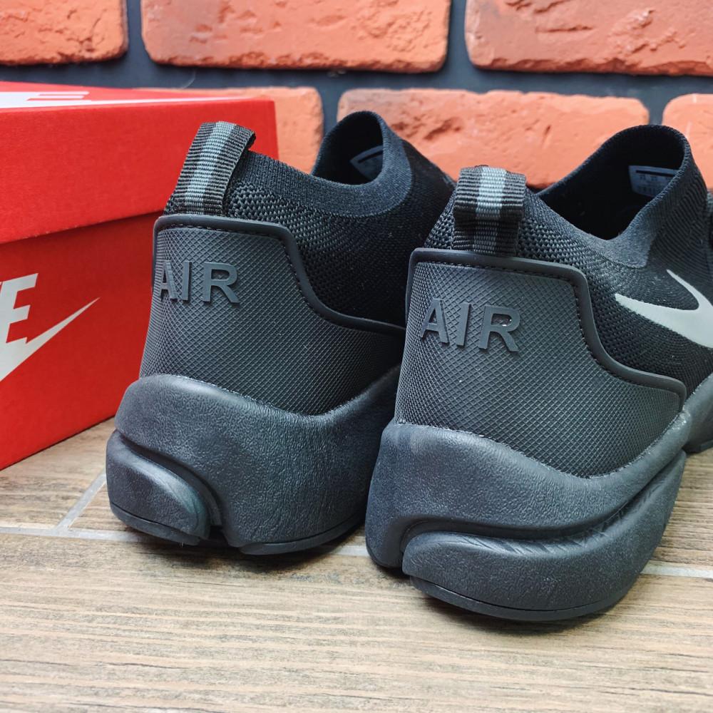 Демисезонные кроссовки мужские   - Кроссовки мужские Nike Air 10590 ⏩ [ 45 ] 8