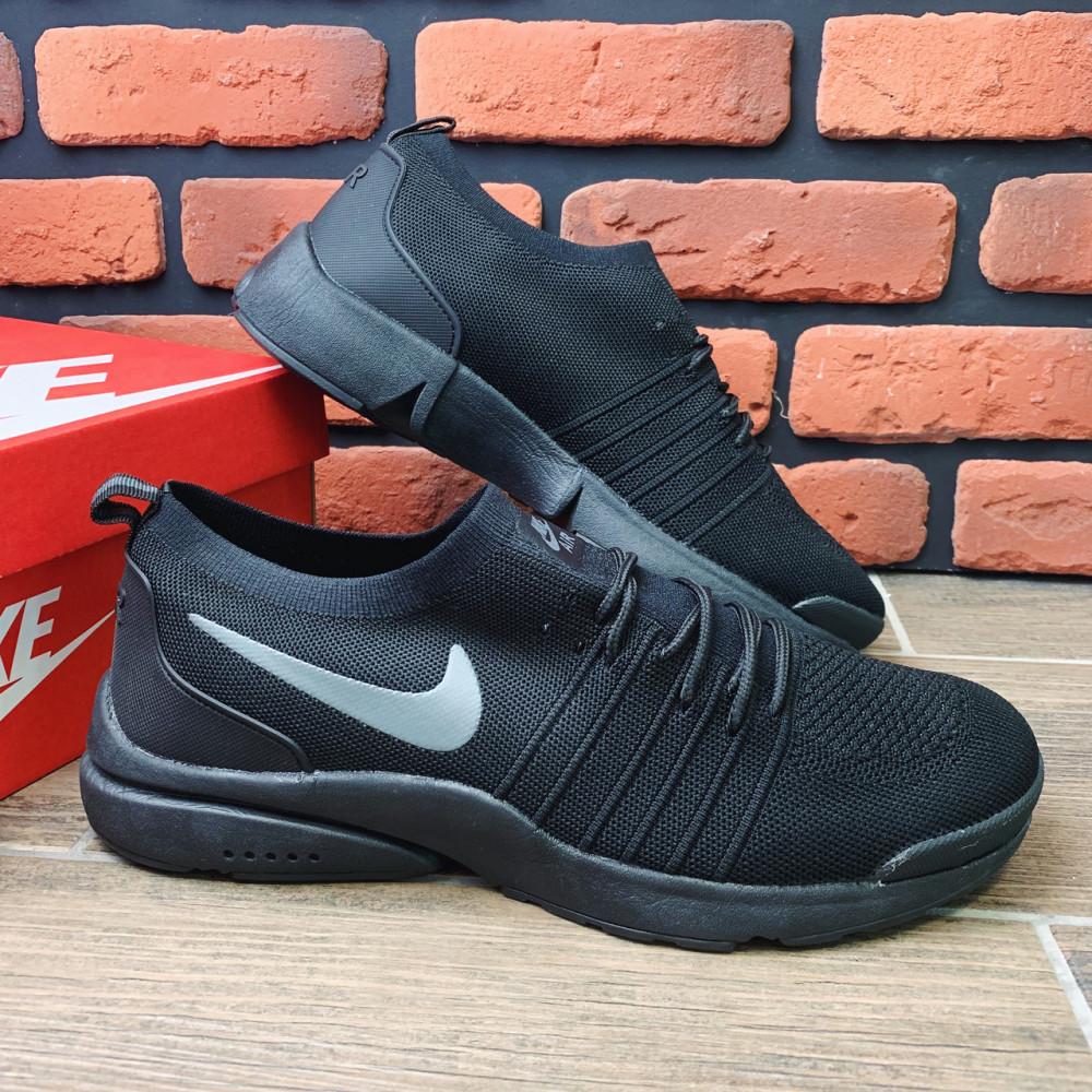 Демисезонные кроссовки мужские   - Кроссовки мужские Nike Air 10590 ⏩ [ 45 ] 7
