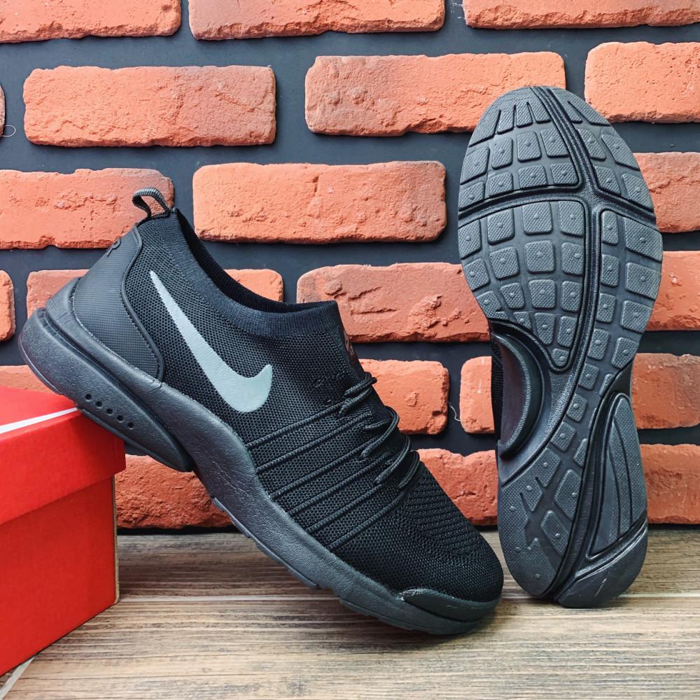 Демисезонные кроссовки мужские   - Кроссовки мужские Nike Air 10590 ⏩ [ 45 ] 6
