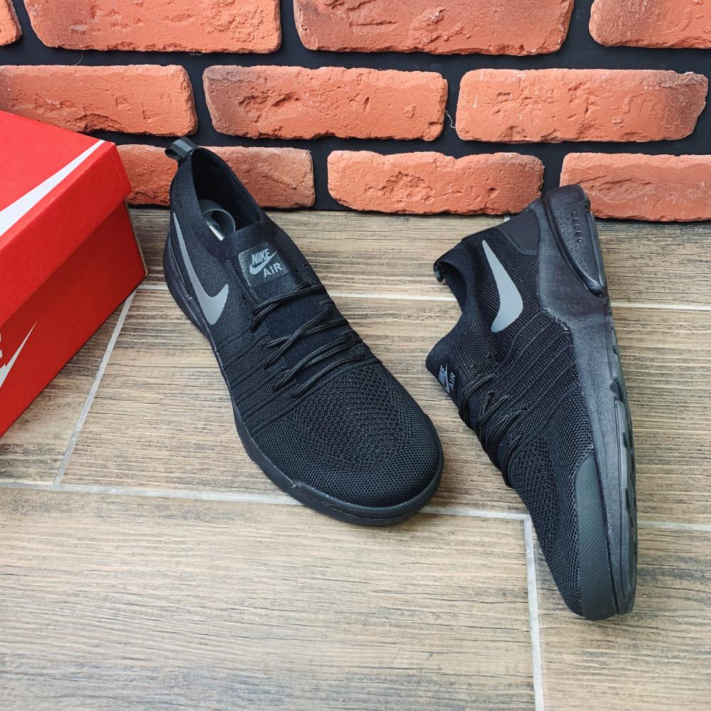 Демисезонные кроссовки мужские   - Кроссовки мужские Nike Air 10590 ⏩ [ 45 ] 4