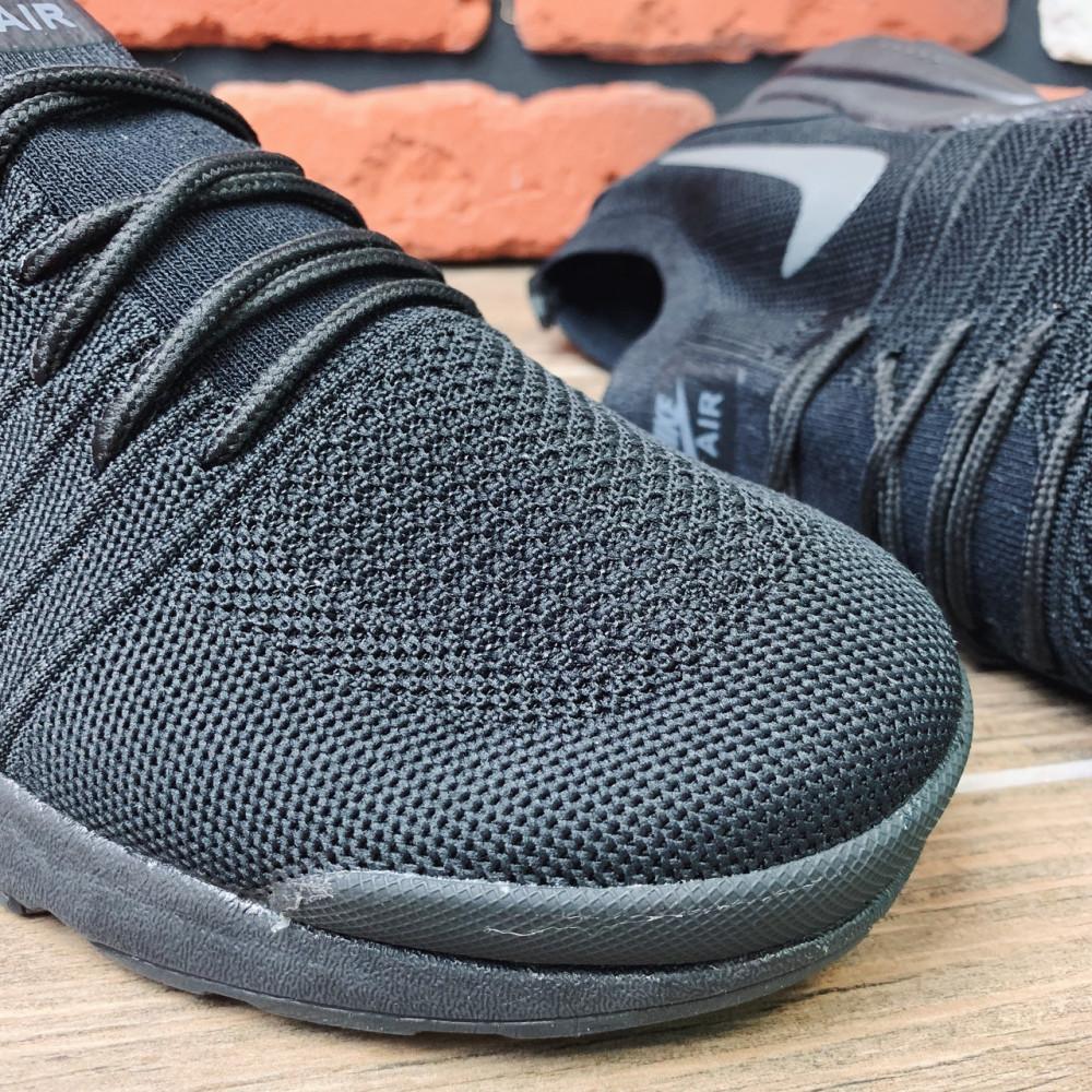 Демисезонные кроссовки мужские   - Кроссовки мужские Nike Air 10590 ⏩ [ 45 ] 3