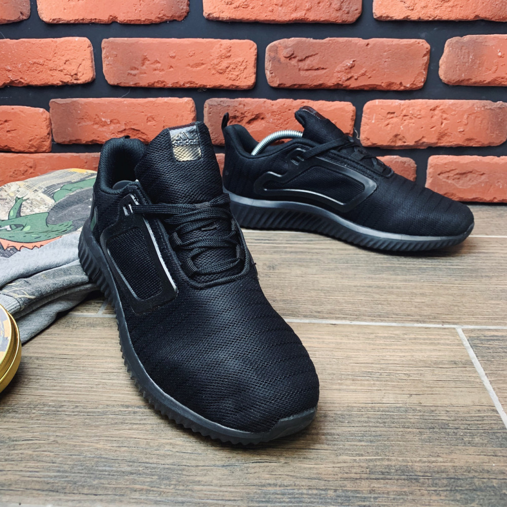 Классические кроссовки мужские - Кроссовки мужские Adidas Climacool M 30782 ⏩ [ 43.44 ]