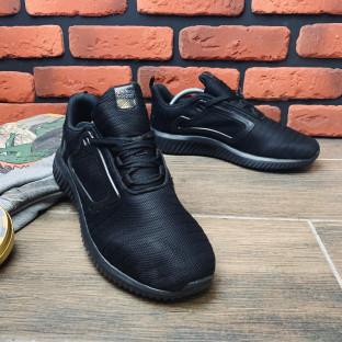Кроссовки мужские Adidas Climacool M 30782 ⏩ [ 43.44 ]