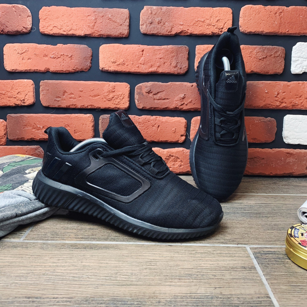 Классические кроссовки мужские - Кроссовки мужские Adidas Climacool M 30782 ⏩ [ 43.44 ] 5