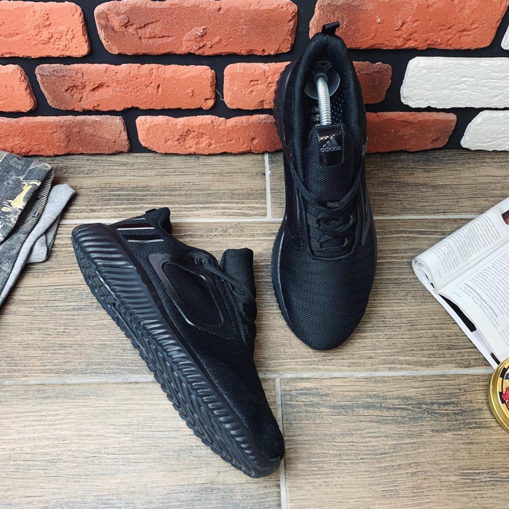 Классические кроссовки мужские - Кроссовки мужские Adidas Climacool M 30782 ⏩ [ 43.44 ] 4